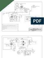 ax84_m175 dosprevios.pdf