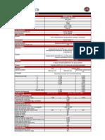 1152anexo-i-circular-comercial-fiat-toro-ficha-tcnica.pdf