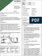 destilacion (2)