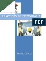 325821408-Informes-Practicas 1122222