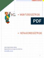 09_FundamentosElectricos_Pisano2013