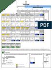Malla Curricular - Administración de Empresas (Bogotá)-  PDF