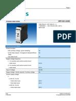 TIME RELAY  OFF DELAY Datasheet_3RP1540-1AN30_EN.pdf