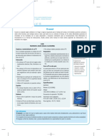 19 2DO  TEXTO INSTRUCTIVO EL MANUAL 2.pdf