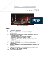 104_ISLAMISMOvsCRISTIANISMO.pdf