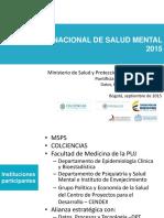 presentacion-encuesta-nacional-salud-mental-2015.pdf
