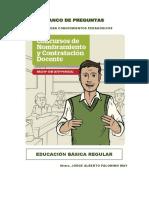 bancodepreguntas06-170527060251.pdf