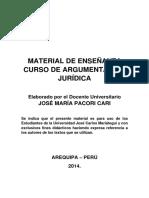 material curso argumentacin jurdica.pdf