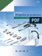 IAI Program14 V10 Sp1