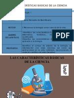 4acbe2_caracteristicas-basicas-de-la-ciencia.pdf