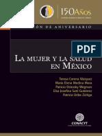 L4 La Mujer Salud Mexico