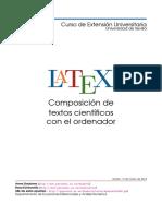 ApuntesLaTeX
