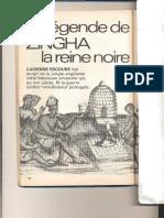 45257538-Zingha-La-Reine-Noire.pdf