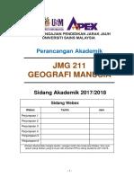 JMG211_Perancangan Akademik 2017_2018.pdf