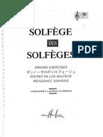 Solfege 1A.pdf