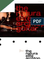 TB_Guitars_book.electronic.pdf
