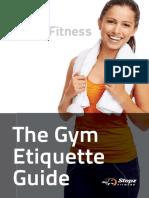 Stepz-Etiquette-Guide.pdf
