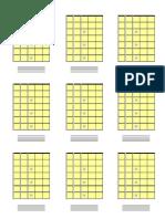 9 Diagramas Verticais.pdf