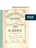 Complete method for rhythmical articulation-Bona.pdf