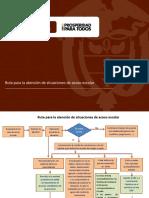 Ruta_atencion_situaciones_acoso.pdf