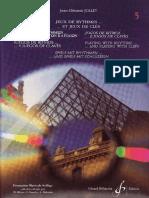 JOLLET-Jeux-de-Rythmes-et-Jeux-de-Cles-V.pdf