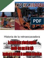 Bhl - Historia - 416 Serie II
