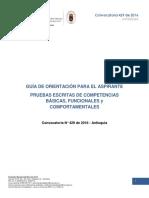 Guia Orientacion Corregida Unipamplona Febrero 6 2018