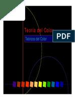 angel siritt teoricos_del_color.pdf