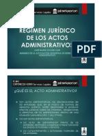 rIgimen jurdico de los actos administrativos.pdf