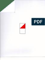 cubos p.pdf