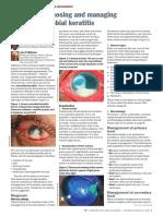 diagnosing-and-managing-microbial-keratitis.pdf