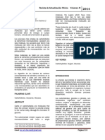 v41_a02.pdf