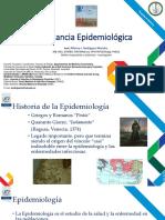 20_vigilanciaepidemiologica