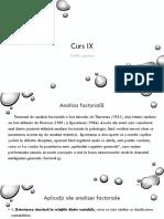 snspa an 2 cs9.pdf