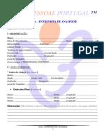Guia_Entrevista Anamnese.docx