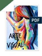 Fondo Artes Visuales