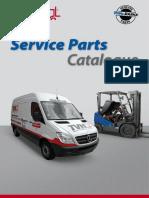 20995769_ServicePartsCatalogue (1)