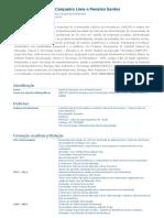 Currículo do Sistema de Currículos Lattes (Daniel de Cerqueira Lima e Penalva Santos).pdf