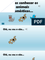 animais dosmesticos-prof Susana ultimo.pptx