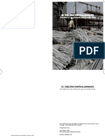 UmbertoViotto_TFM.pdf