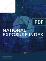 Rapid7 National Exposure Index Final