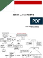 1 JEAO.pdf