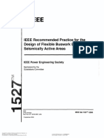 IEEE_1527 - Recommended Practice for the Design of Flexible Buswork Loca...