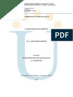 Competencias Comunicativas - Reconocimiento General Del Curso