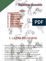 Kelompok Kintan.pptx