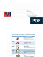 Activity 1 Recognition Activity Pre-knowledge quiz Ingles A1.pdf