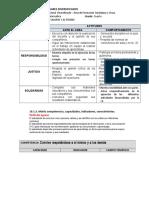 ÁREAS  CURRICULARES DIVERSIFICADOS FCC 4to.doc