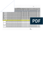 2017 Diare Bareng.xlsx - 09 (1).pdf