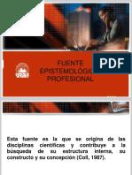 FUENTES DE MODELO ANDRAGÓGICO.pptx