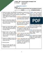 Roles_de_Trabajo_Colaborativo.pdf